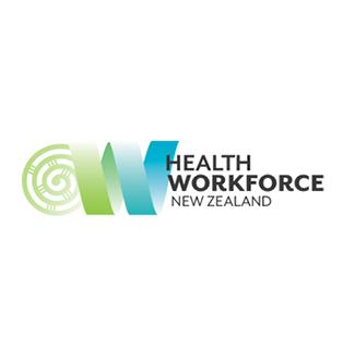 HWFNZ-logo