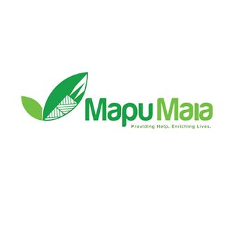 mapu-maia-logo