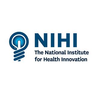 nihi-logo