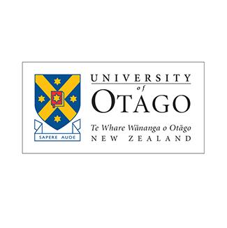 otago-uni-logo