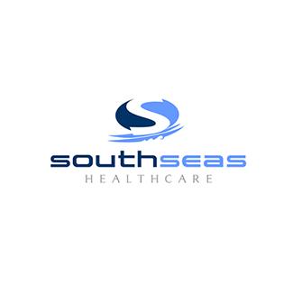 southseas-logo