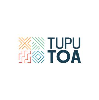 tupu-toa-logo