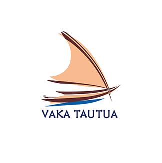 vaka-tautua-logo