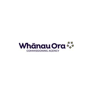 whanau-ora-logo